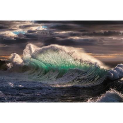 Κύματα 3